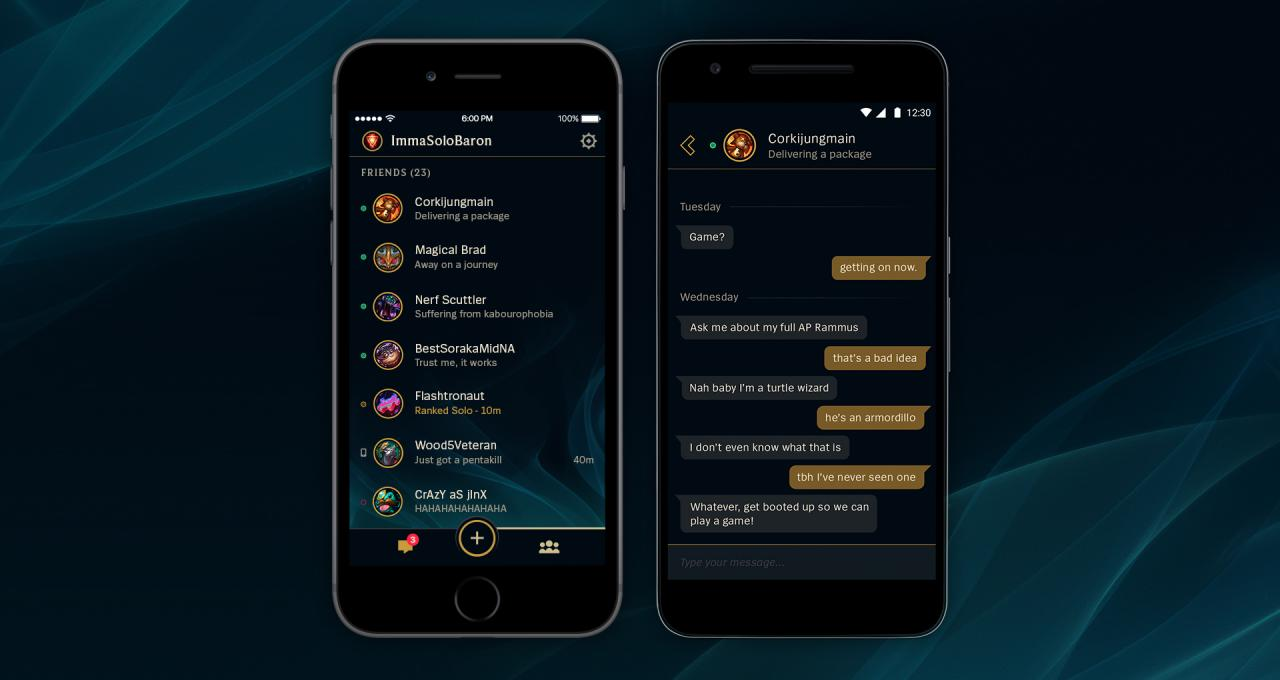 en_na_mobile_article