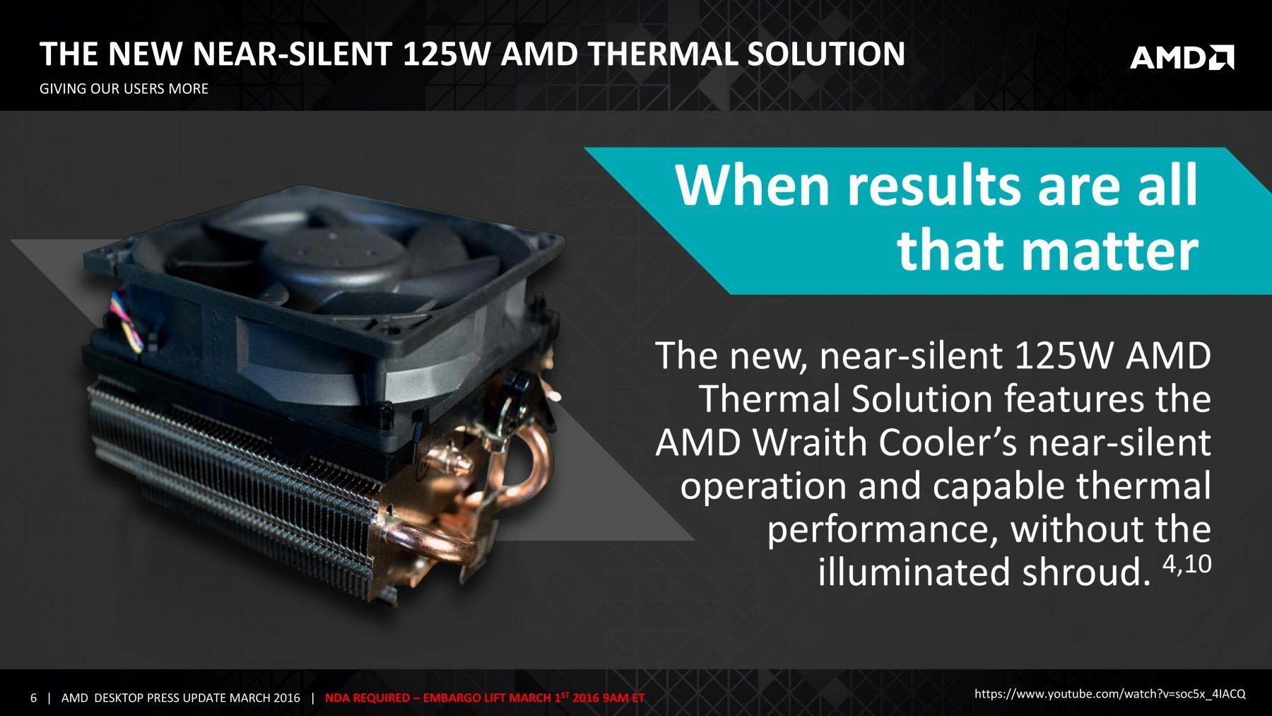 AMD Mar1 Desktop Processor Update - PRESS DECK - Legally Approved-page-006