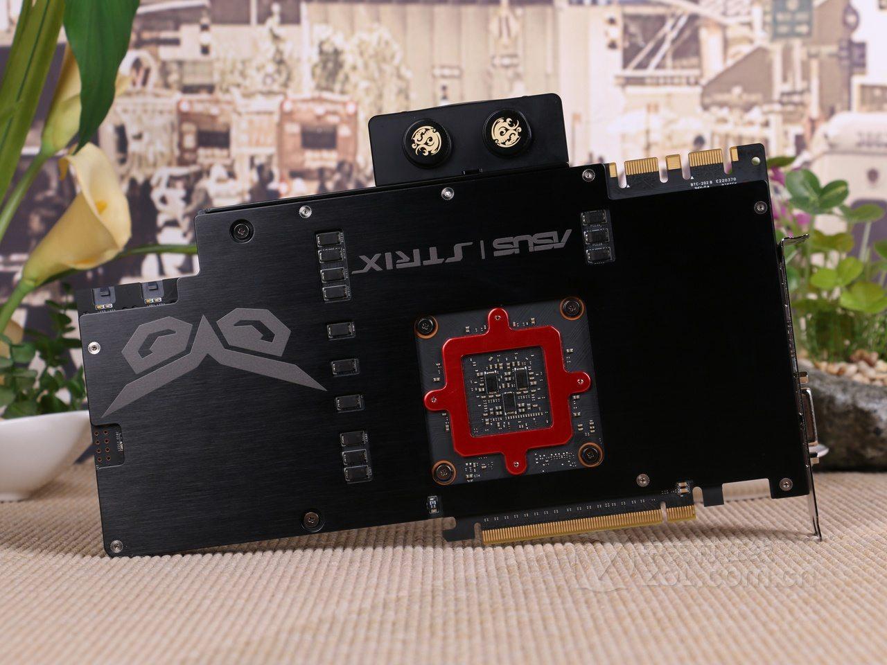 ASUS-GeForce-GTX-980-Ti-STRIX-Gaming-ICE_Zol_8