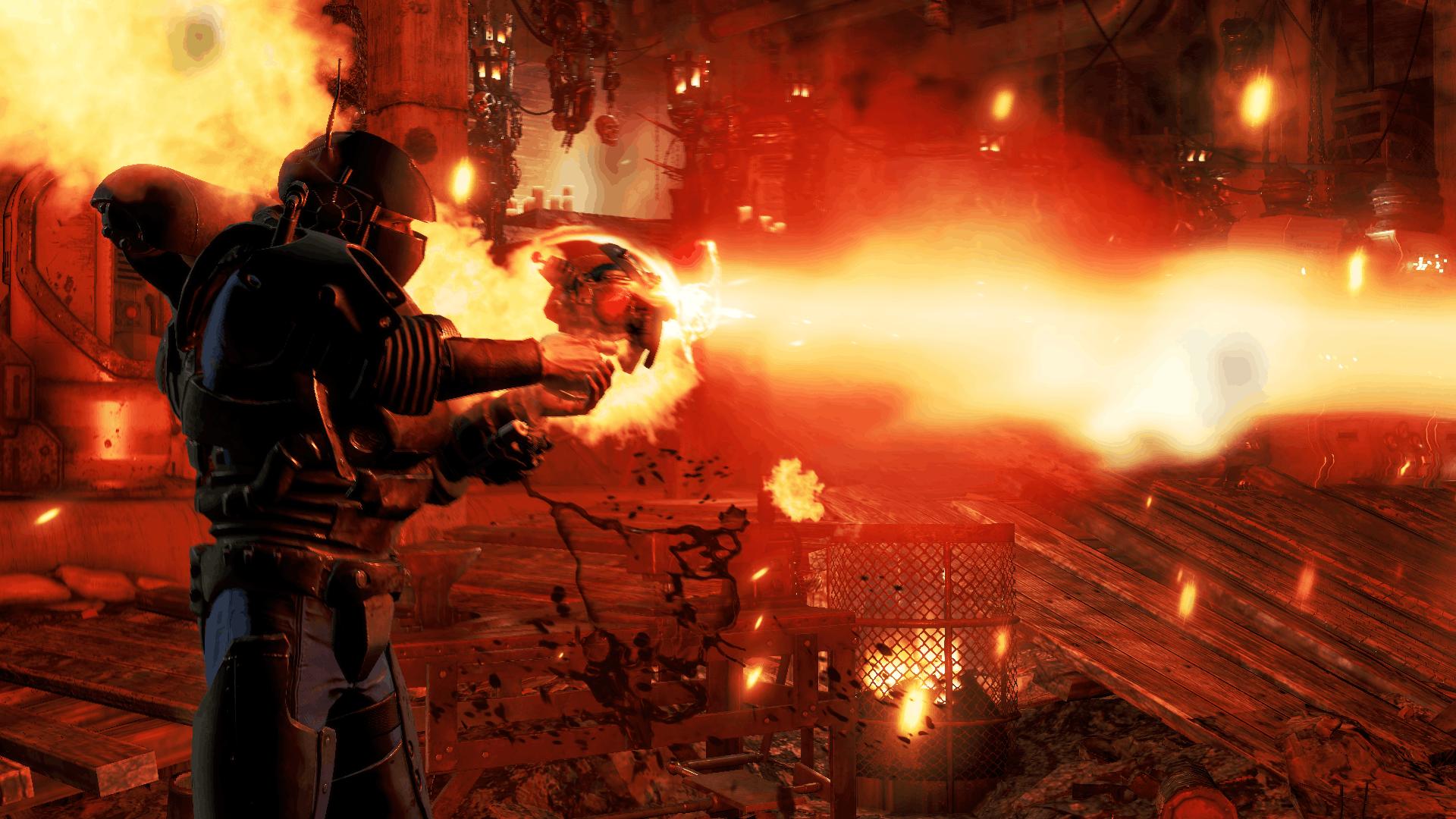 Fallout4_DLC_Automatron02