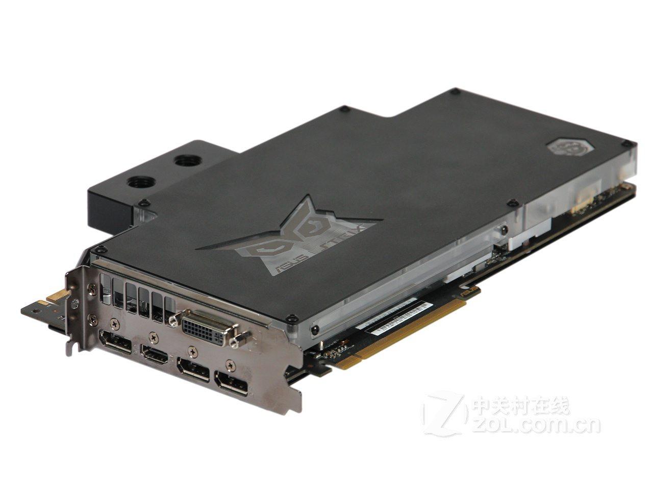 GTX-980-Ti-STRIX-Gaming-ICE_2