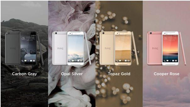 HTC_One_X9_