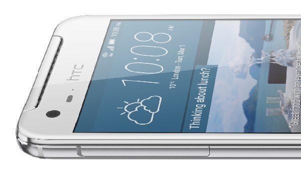 HTC_One_X9__
