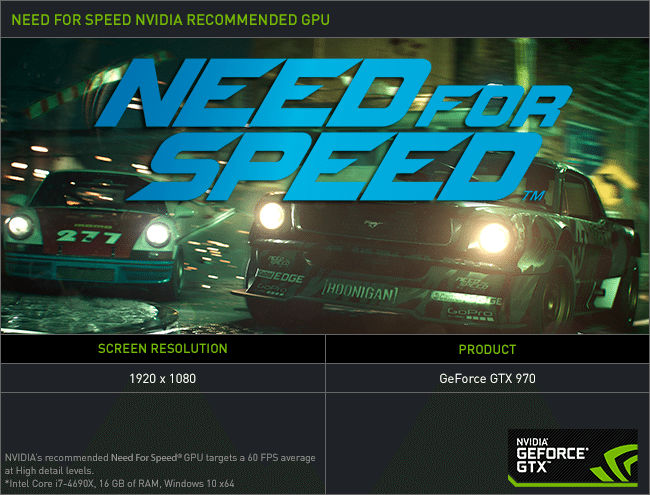 need-for-speed-nvidia-recommended-graphics-card-geforce-gtx-970