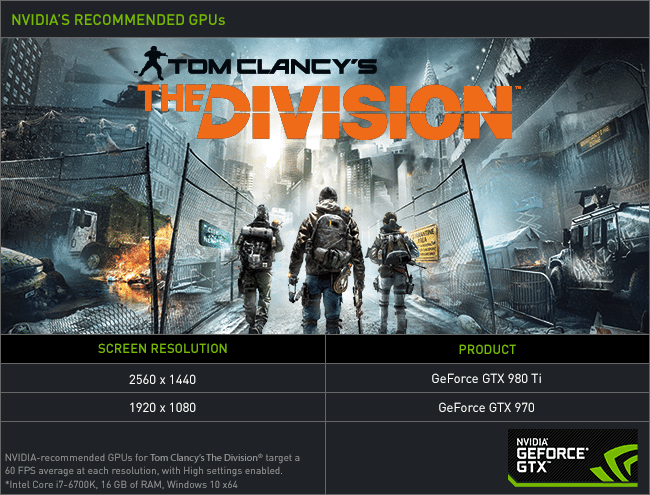 tom-clancys-the-division-nvidia-recommended-graphics-cards