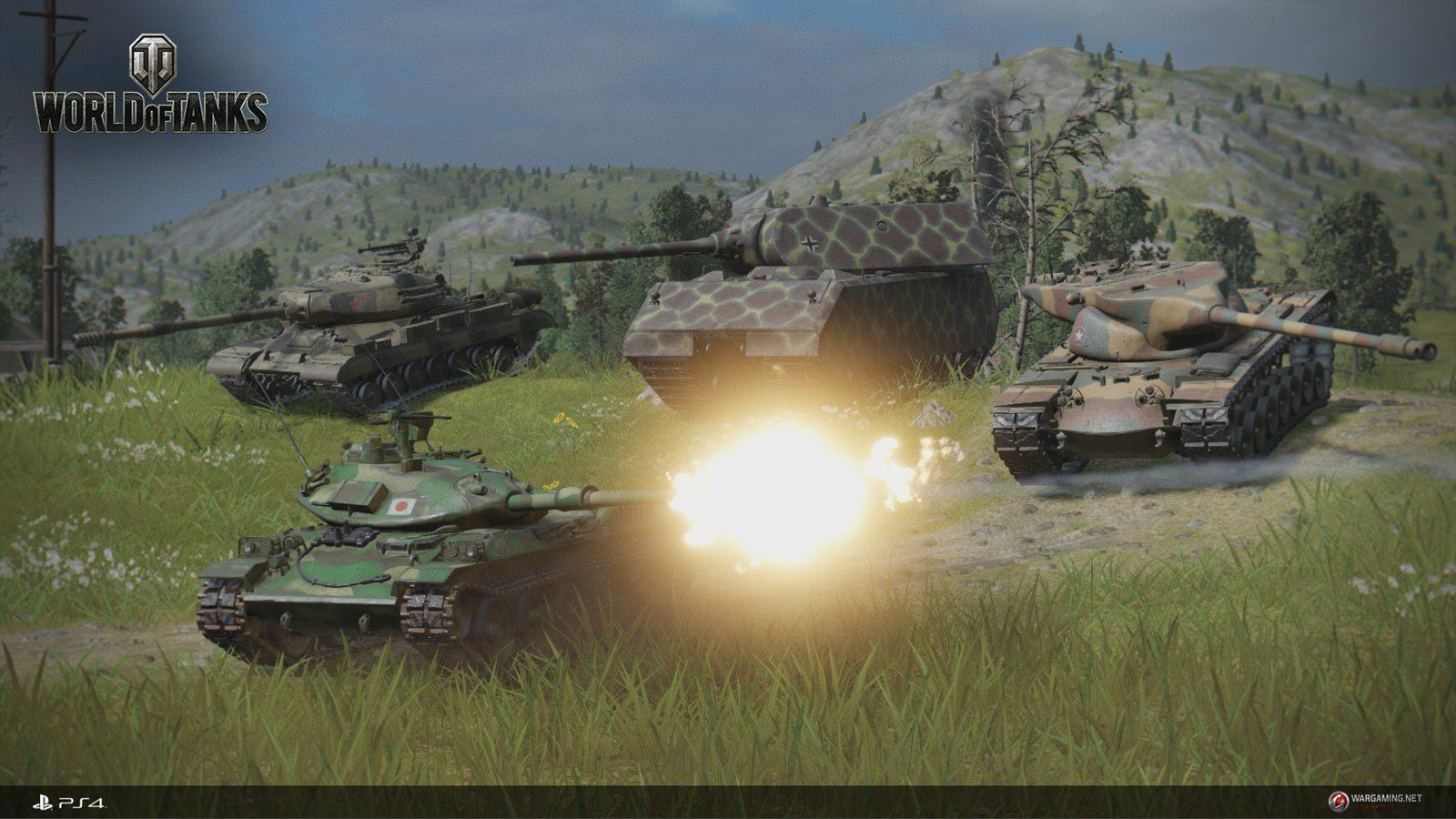 Imperial Steel japan soviet german