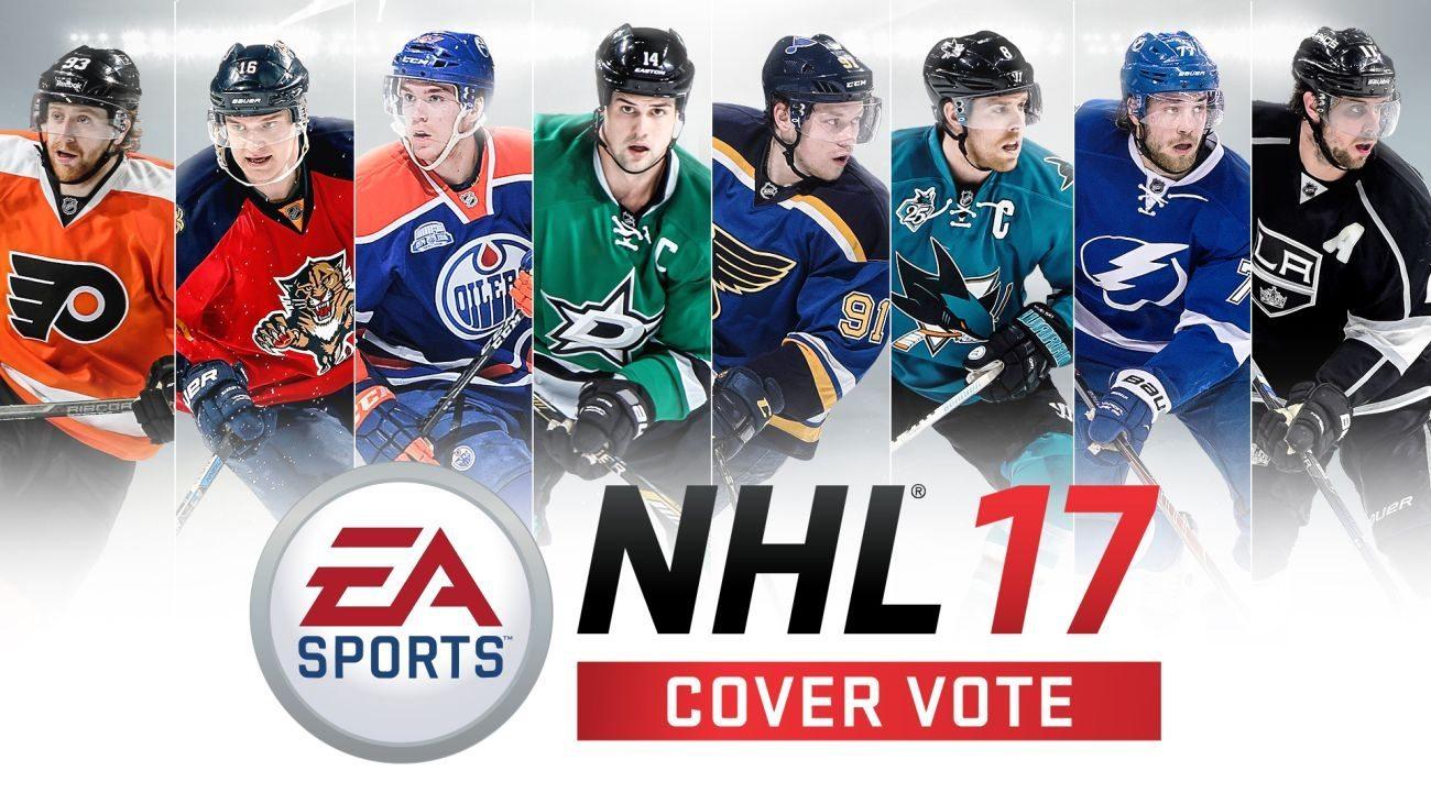 Apr18_NHL17_CoverVoteBannerV2_1920x1080