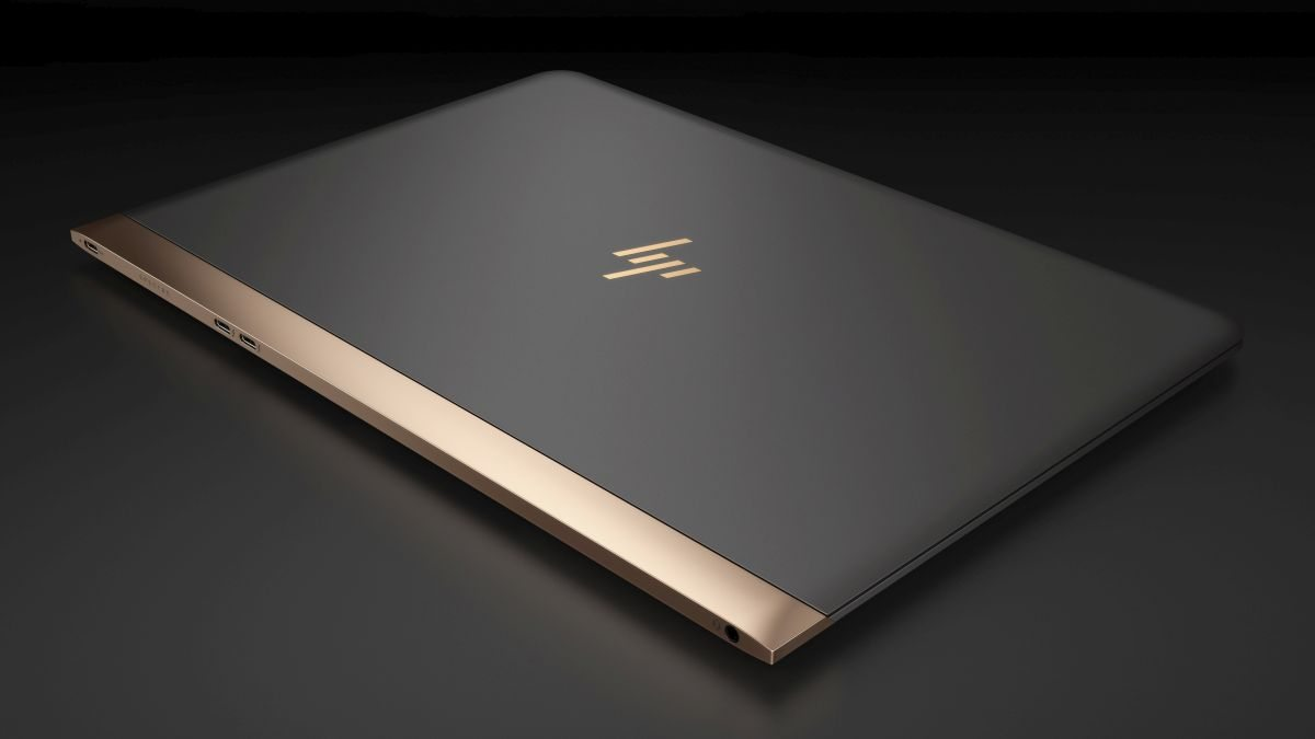 HP Spectre main