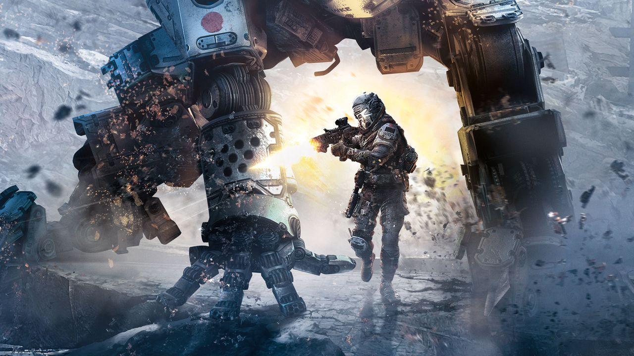 Titanfall-Cover-Art-2.0
