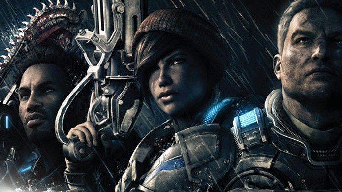 gears-of-war-4-personagens