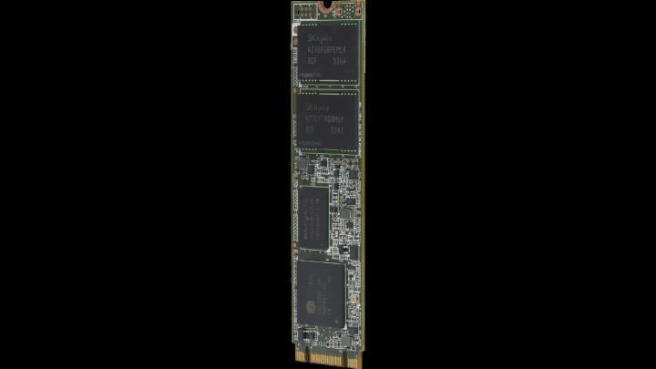 Intel Pro 5400S