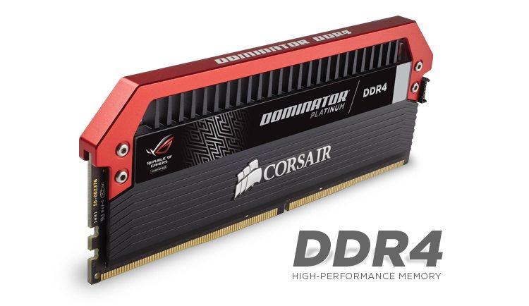 DOM_ROG_DDR4