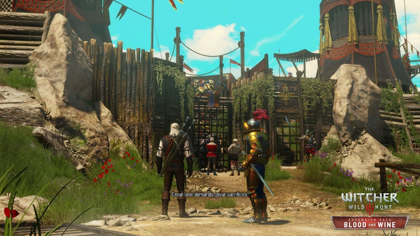 The_Witcher_3_Wild_Hunt_Blood_and_Wine_