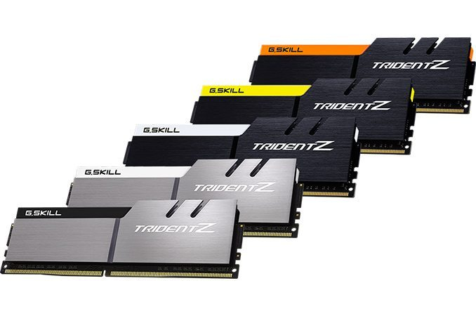 gskill_trident_color_678