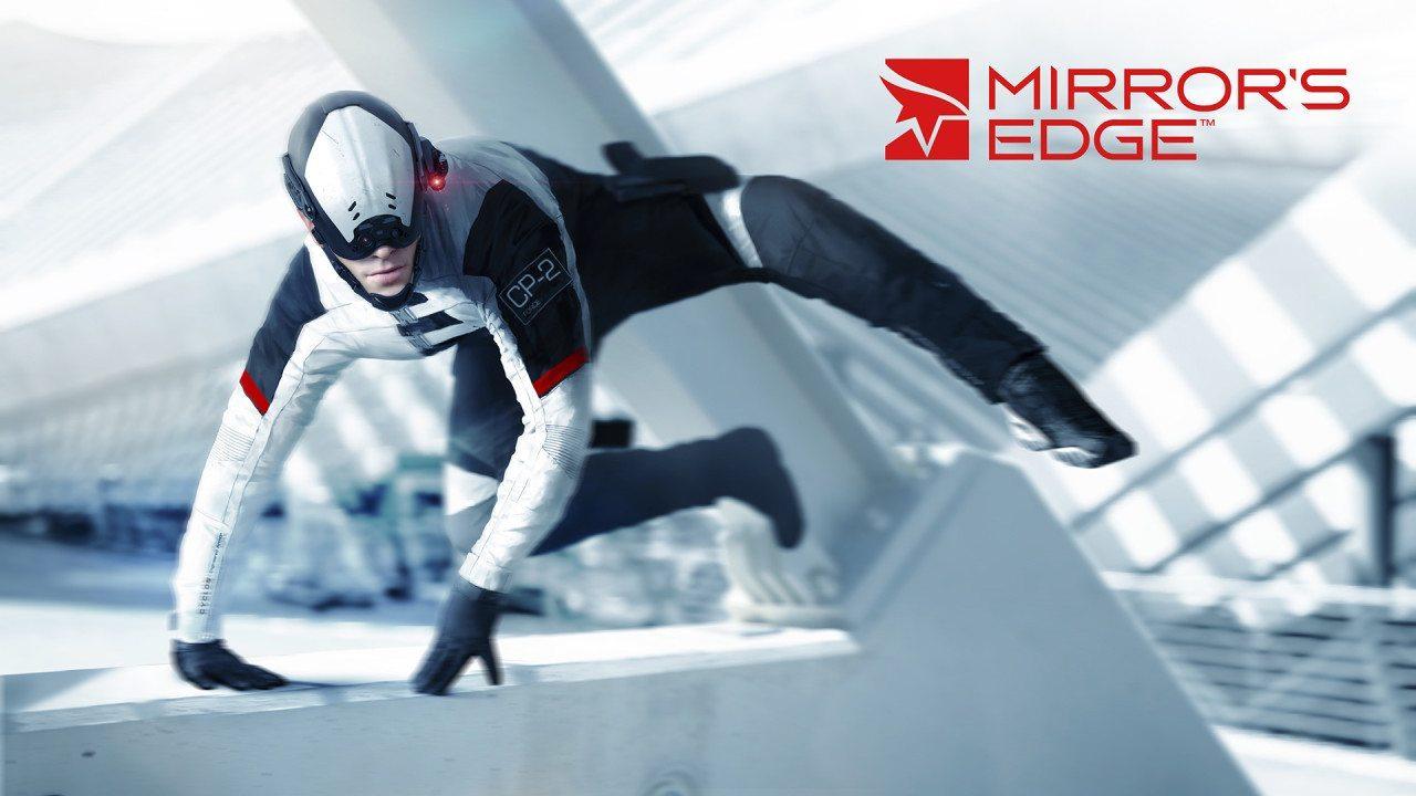 mirrors-edge-enemy-1280x720
