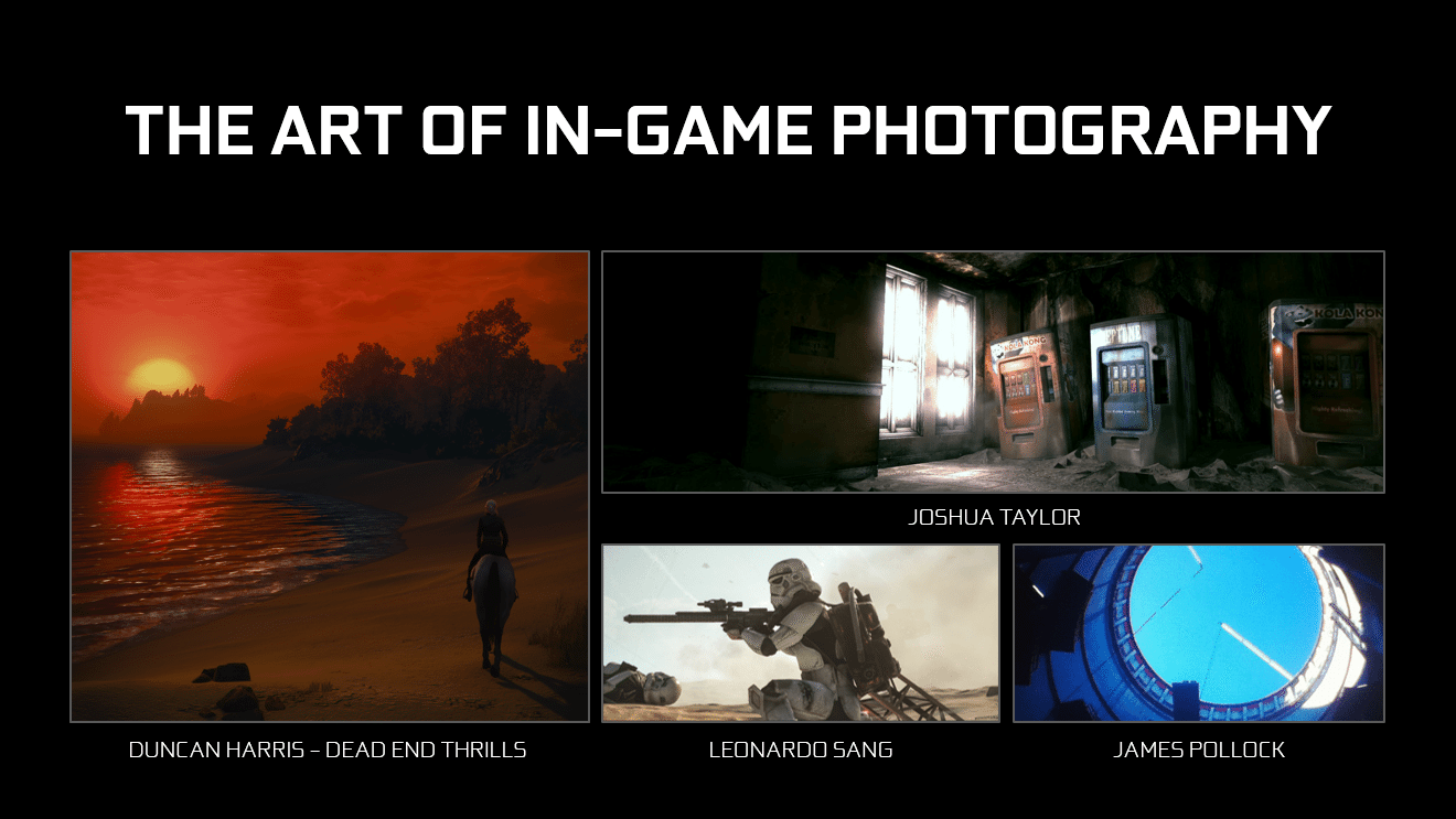 nvidia-geforce-gtx-1080-the-art-of-in-game-photography