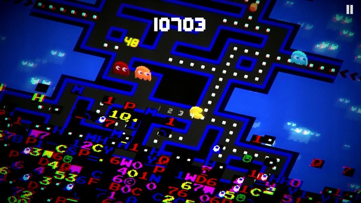 pac_man_256_consoles_1
