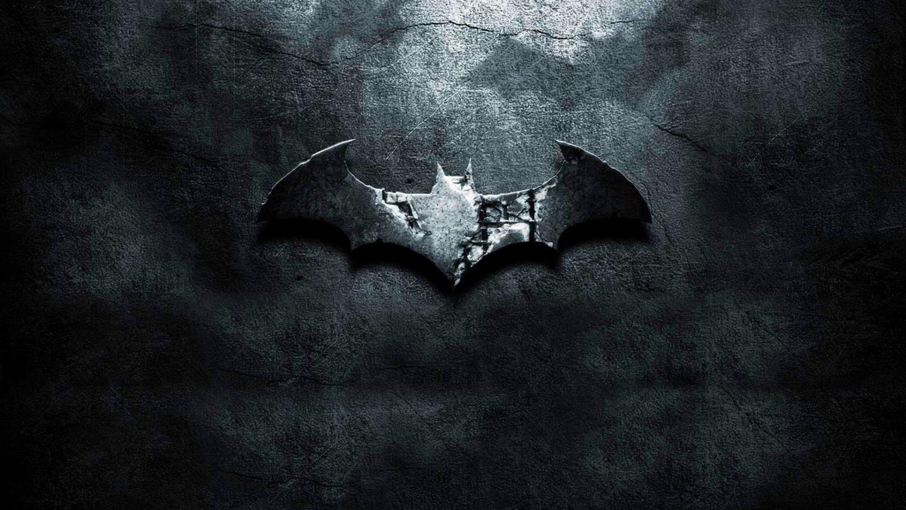 batman-logo-art-1