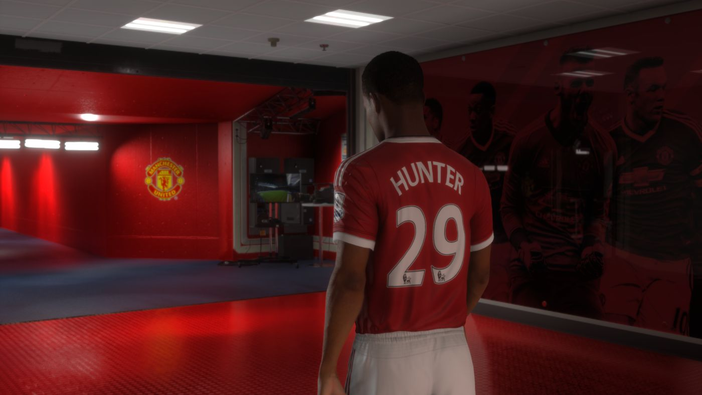 hallway_manchester_united_home_29