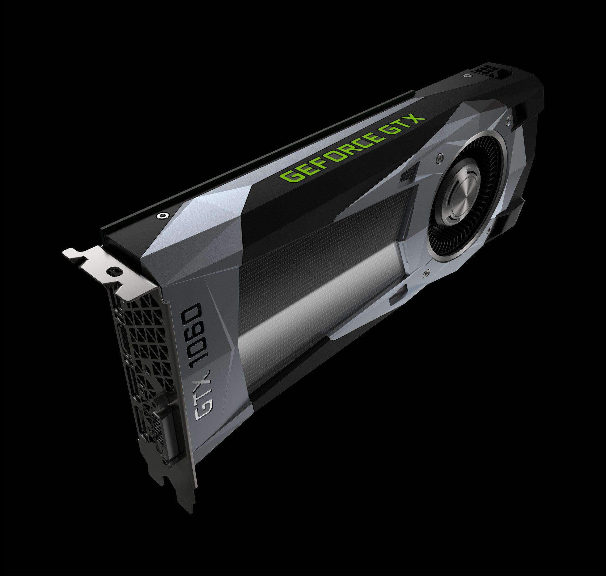 GeForce_GTX_1060_3QtrTopLeft