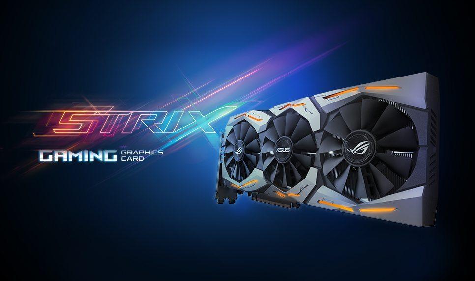 STRIX-GTX1060-6G-GAMING_1 e-tailer