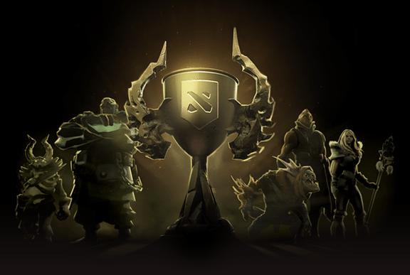 battle_cup_battle_blog_battle_time