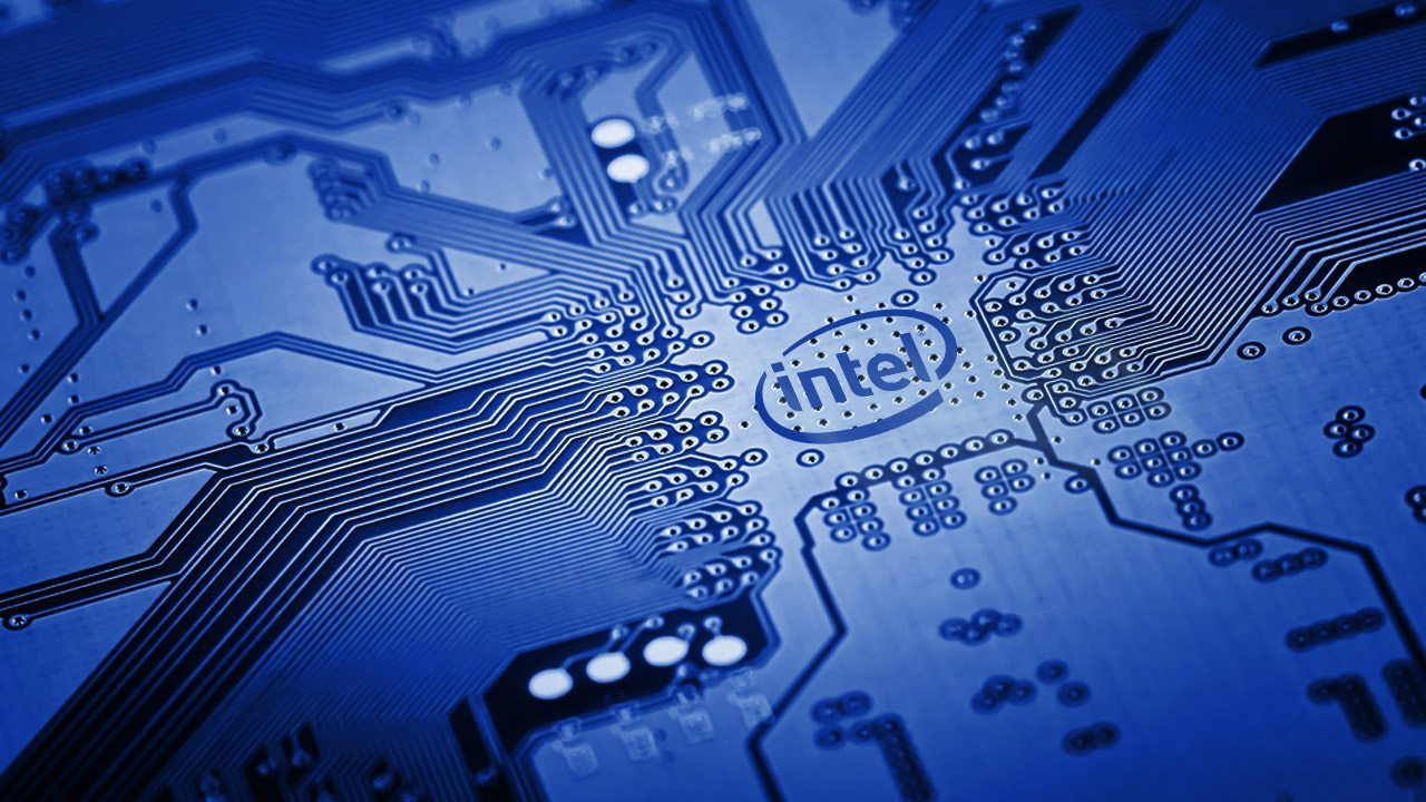 intel-corporation-earnings-blues-is-data-center-growth-becoming-a-problem