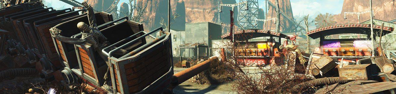 Fallout4_Nuka-WorldHeader_1315x315