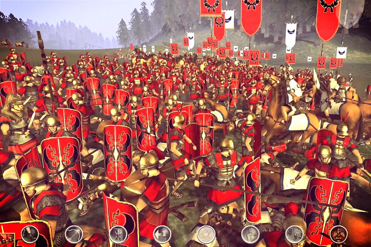Rome-Total-War-ipad-4