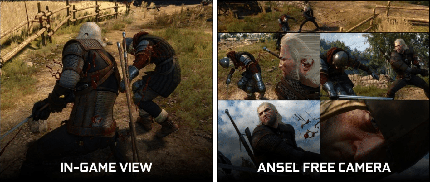 the-witcher-3-nvidia-ansel-free-camera