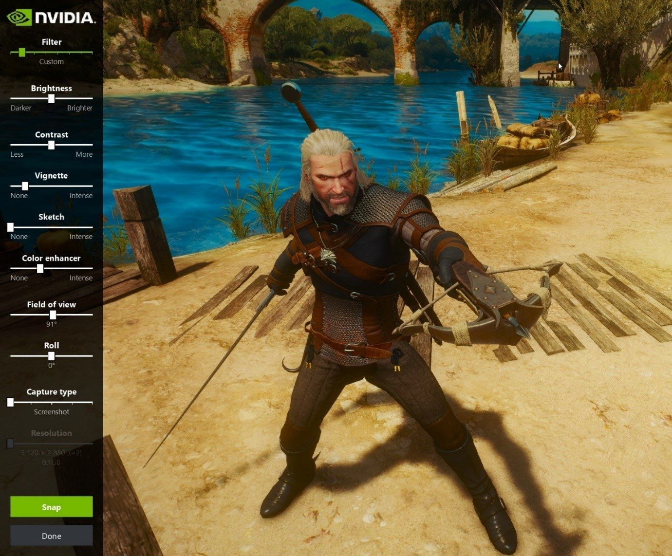 the-witcher-3-nvidia-ansel-user-interface