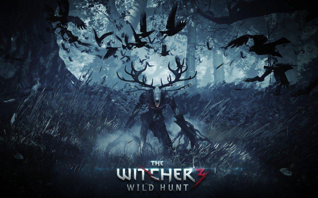 1372354748-the-witcher-3-wild-hunt-concept-art-1024x640