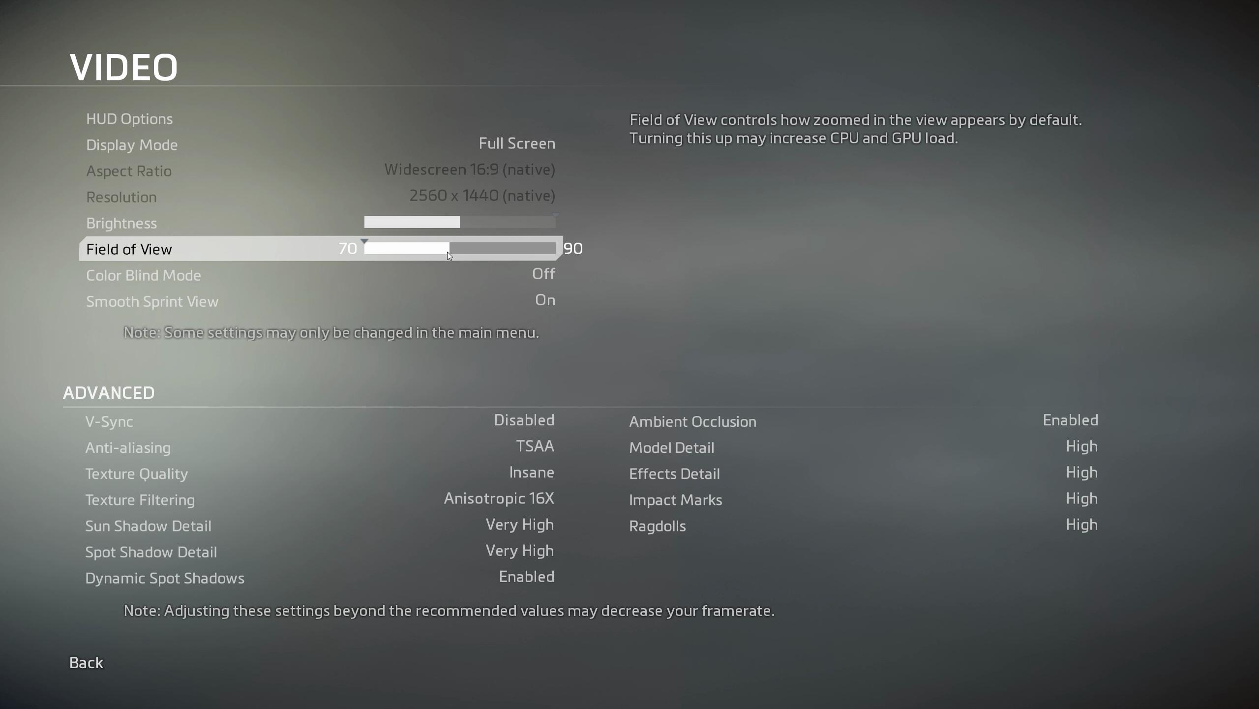 titanfall 2 settings