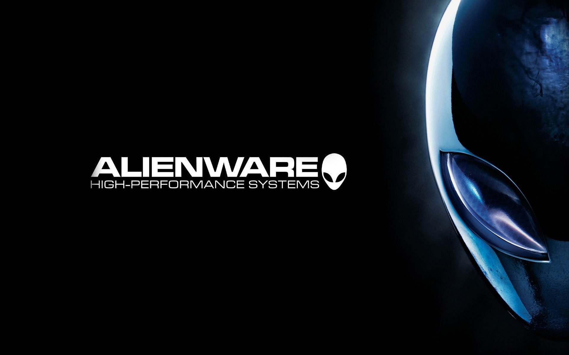 alienware-logo-pictures-20-spectacular