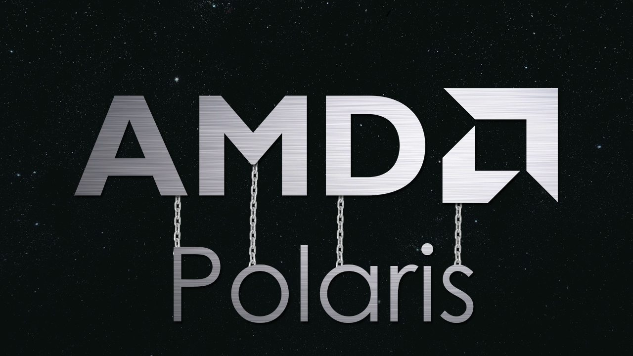 1459088441-12093-heres-what-we-know-about-amds-polaris-so-far
