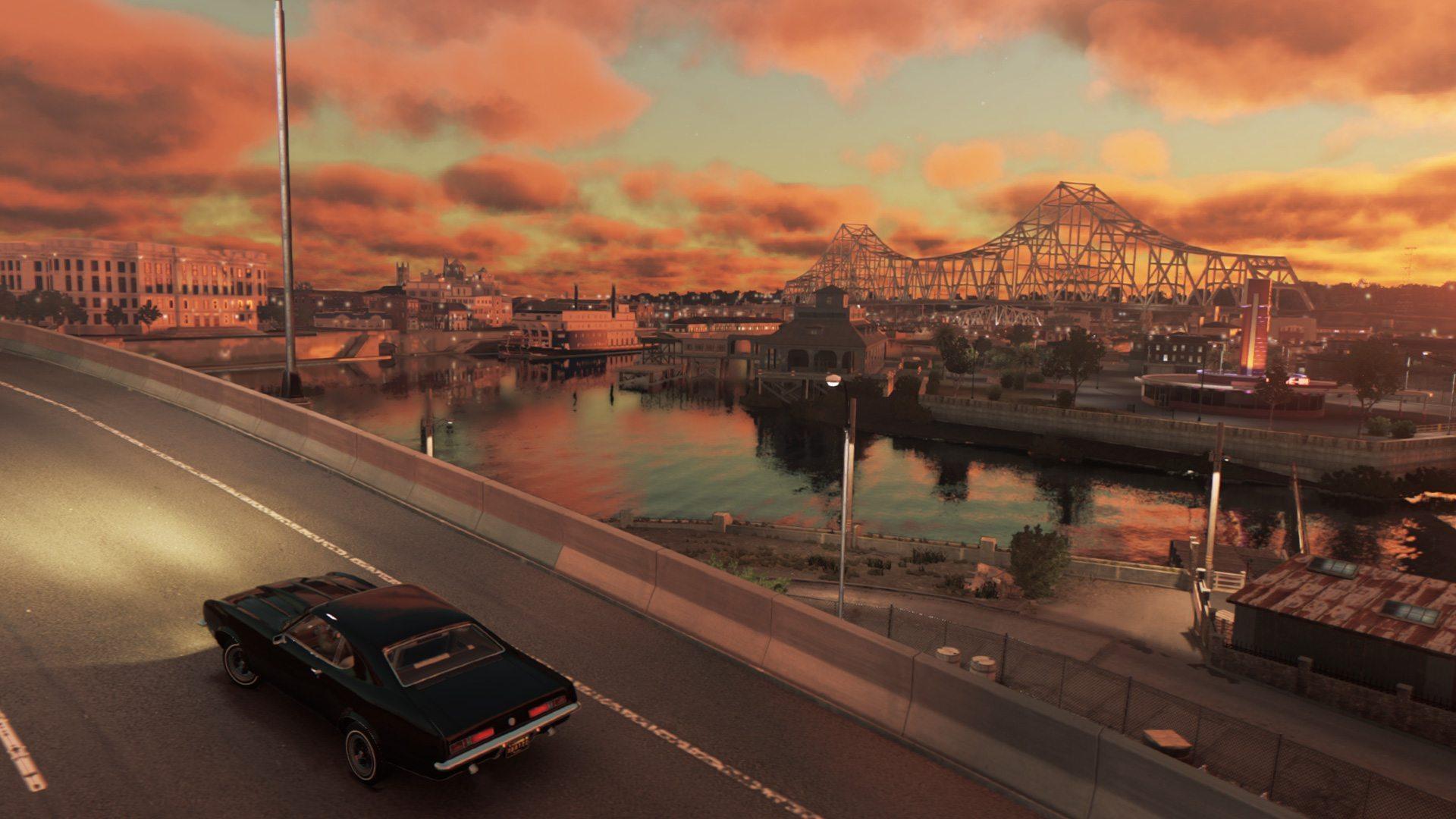 2K_MAFIA3_E3_CITY_DRIVE2
