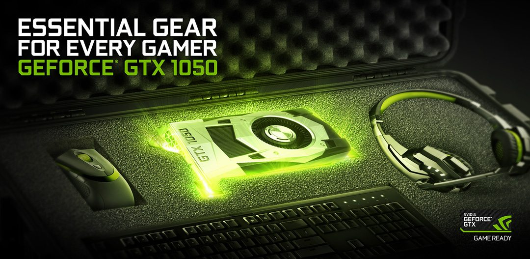 nvidia-gtx-1050-essential-gear-every-gamer