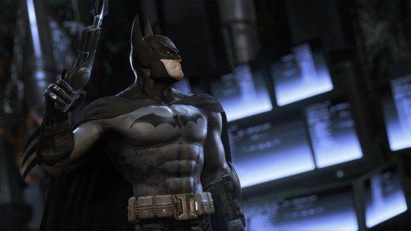 batman_return_to_arkham_asylum_1-600x338