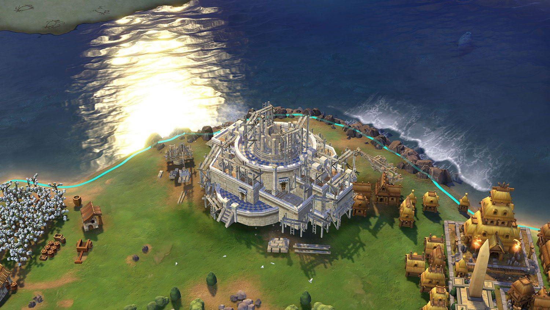 civilization_vi_01-1500x844