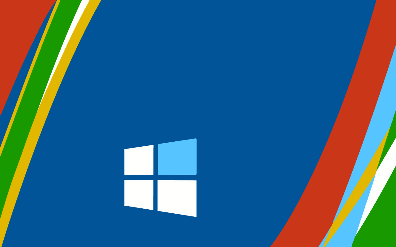 user-friendly-windows-10-desktop-background
