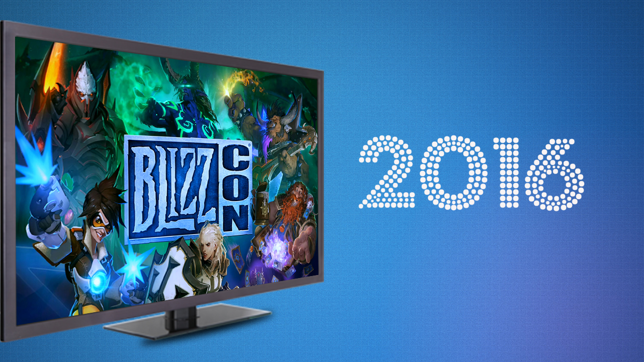 1460041481-12285-blizzard-reveals-blizzcon-2016-dates-and-ticketing-details