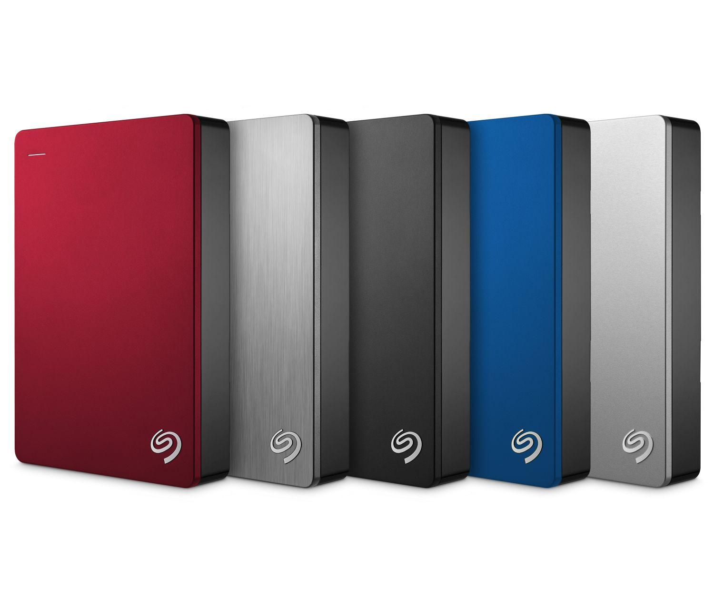 backup-plus-portable-5tb-family-wmac-hi-res