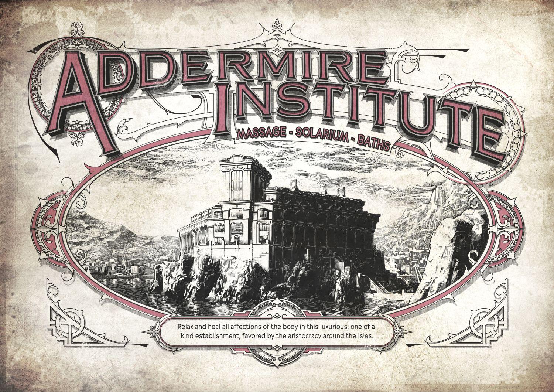 dishonored2_addermireinstitute_full