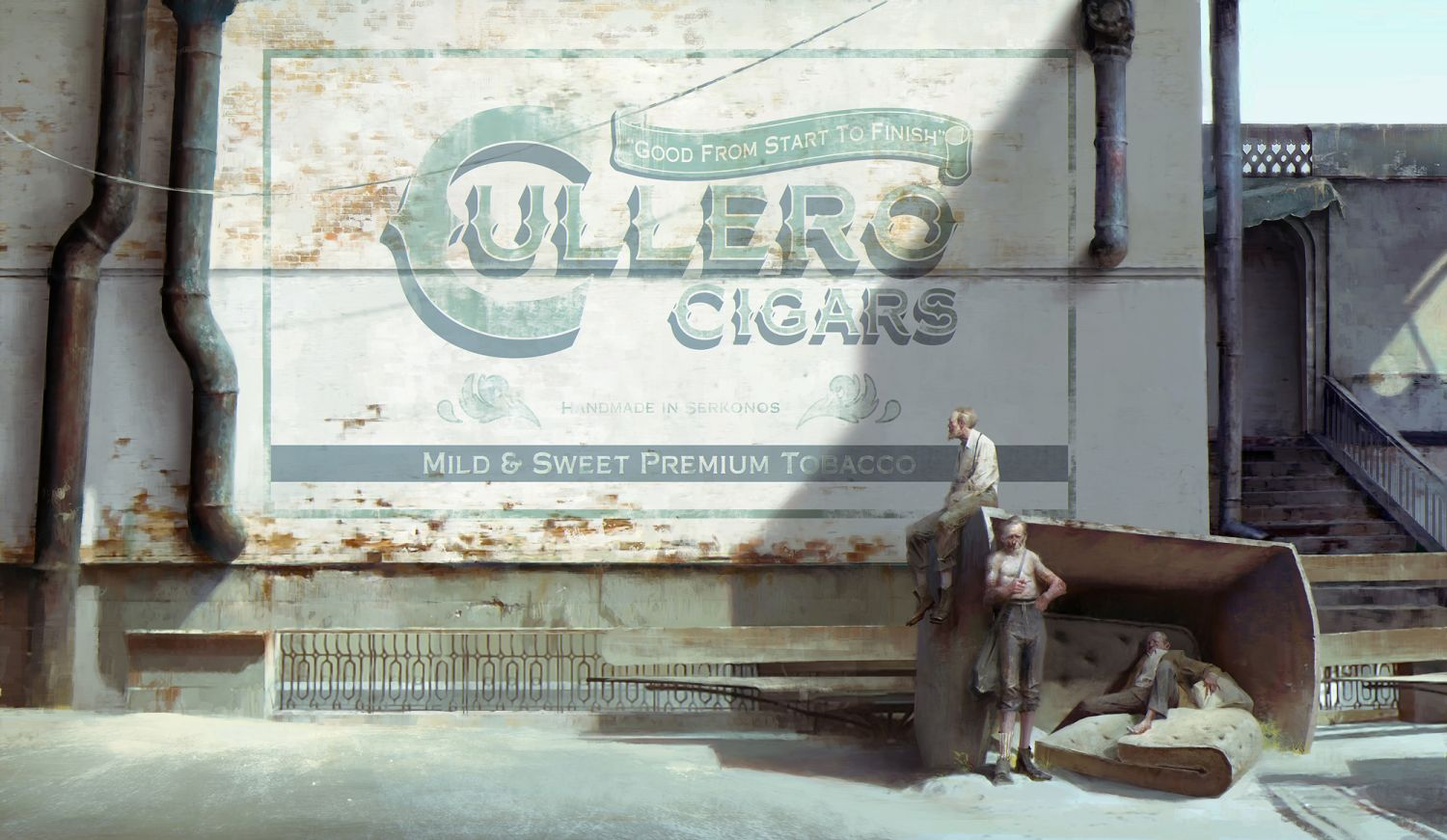 dishonored2_cullerocigars_full