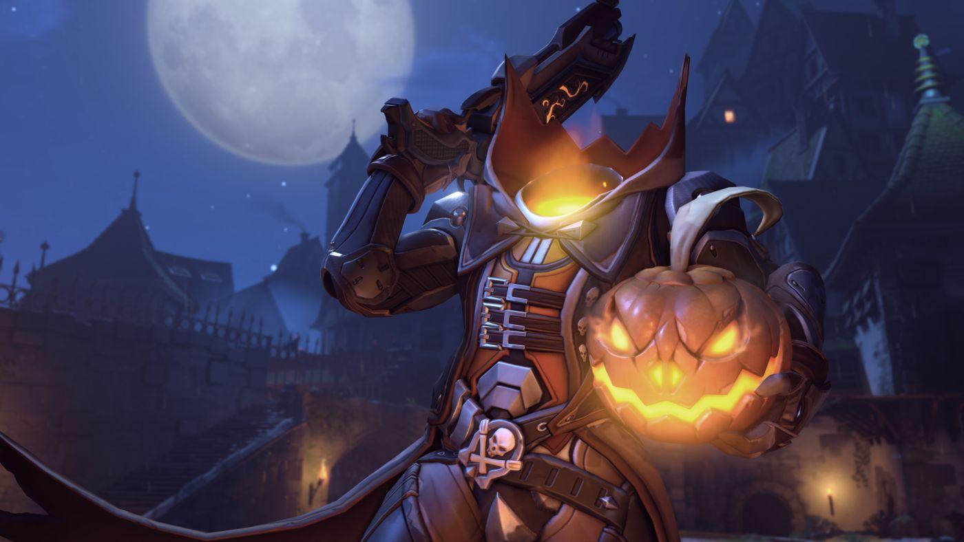 halloween_terror_menu_reaper