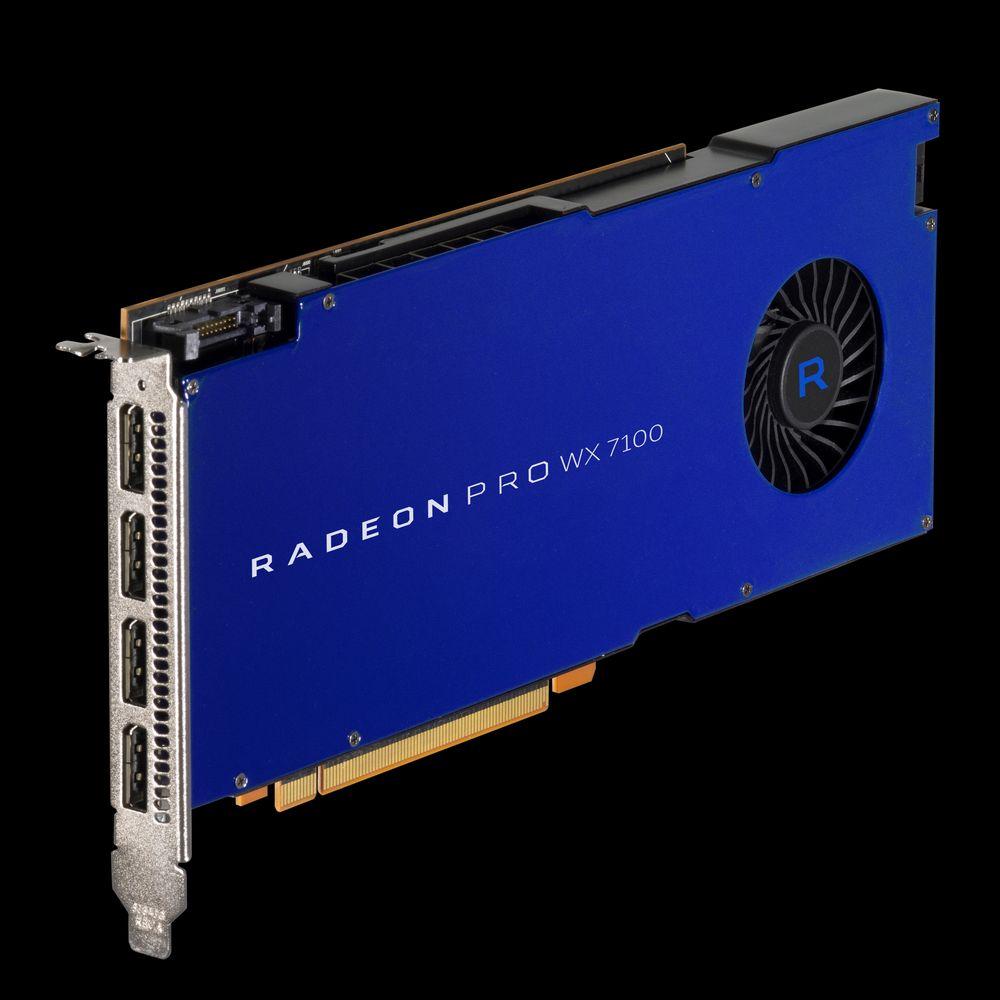radeon-pro-wx-7100