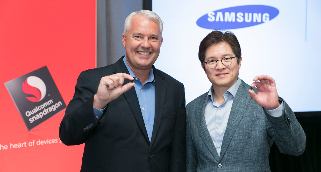 snapdragon_835-10nm-qualcomm_samsung