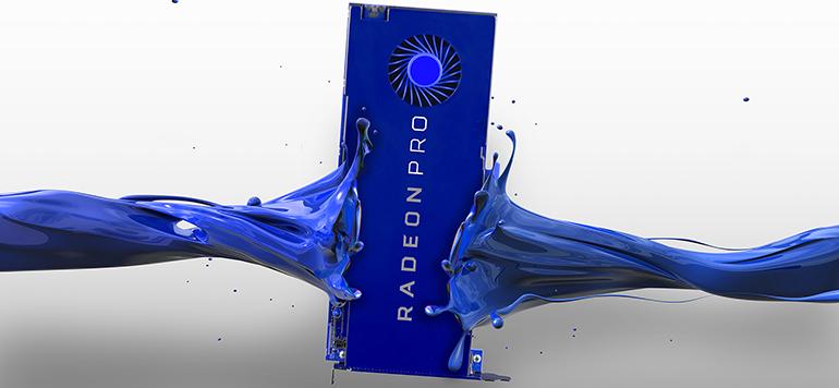 amd-siggraph-blue-liquid-r7-white-gray-9656