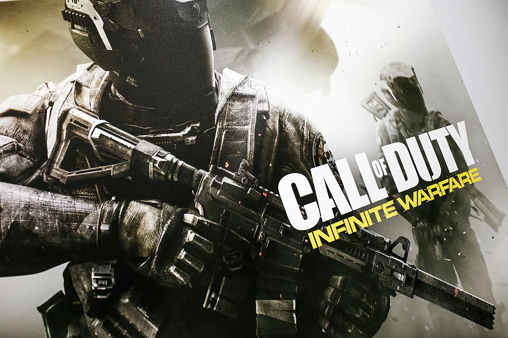 call-of-duty-infinite-warfare-update-beta-receives-extension-now-adds-gun-game-mode