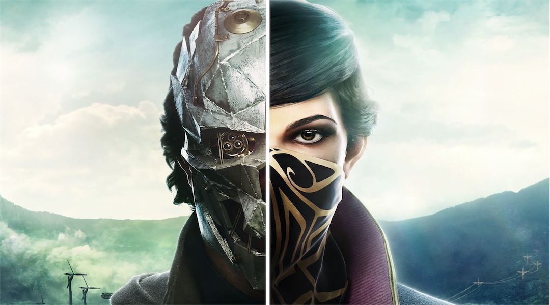 dishonored-2-achievements-trophies-jpg-optimal